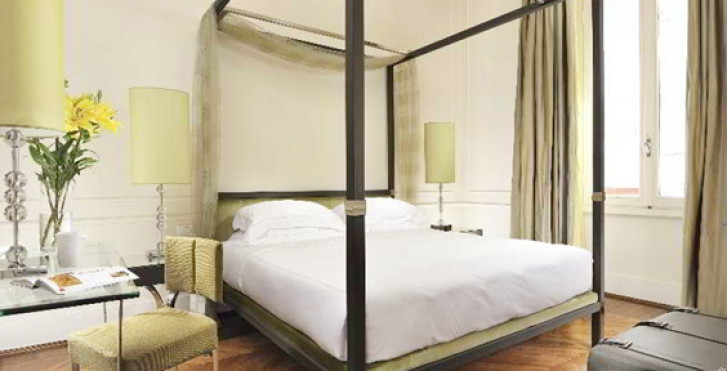 Bild 13311546 - Hotel Brunelleschi