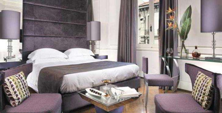 Bild 13311540 - Hotel Brunelleschi