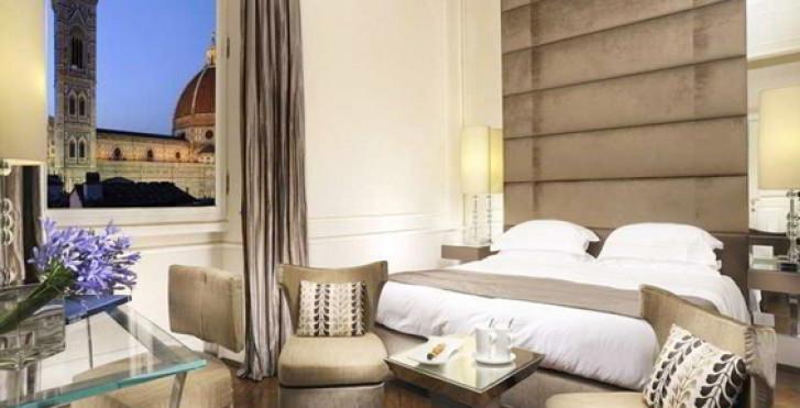Bild 13311550 - Hotel Brunelleschi