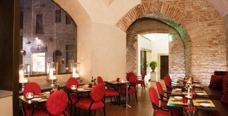 Bild 13311542 - Hotel Brunelleschi