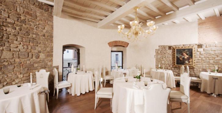 Bild 13311544 - Hotel Brunelleschi