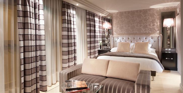 Bild 23464884 - Hotel Burdigala MGallery