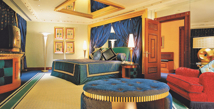 Image 30687593 - Burj al Arab Jumeirah