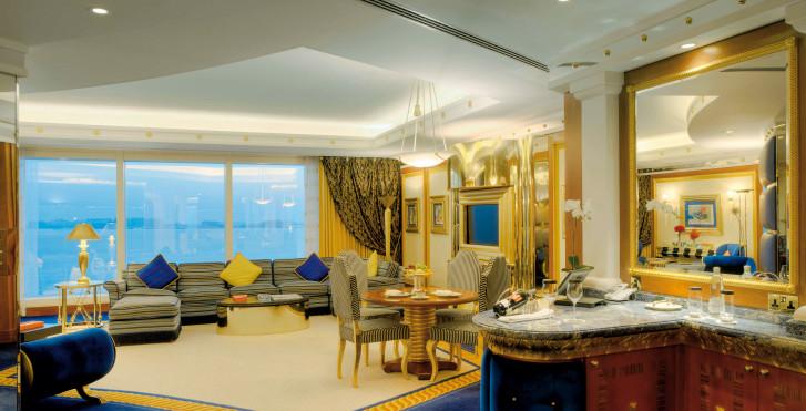 Image 30687629 - Burj al Arab Jumeirah