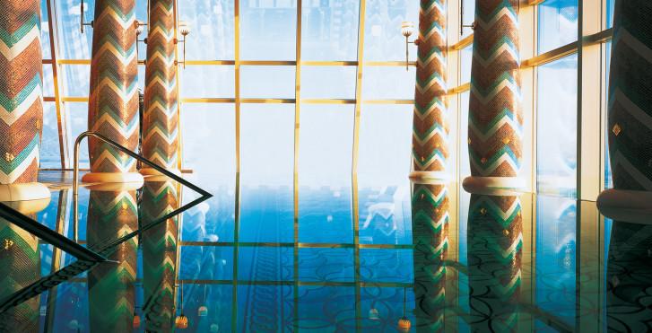Image 30687657 - Burj al Arab Jumeirah
