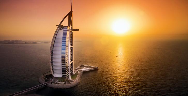 Image 30687607 - Burj al Arab Jumeirah