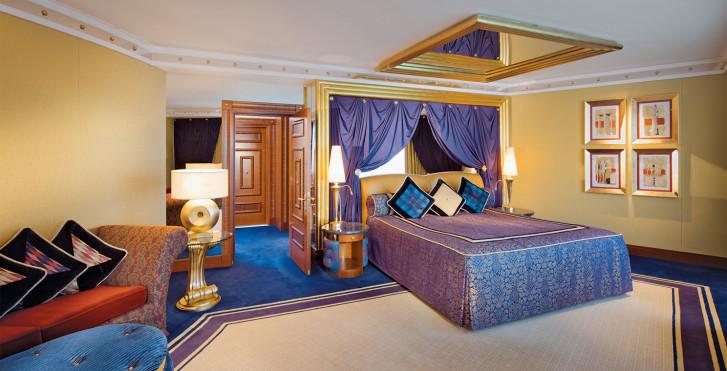 Image 30687588 - Burj al Arab Jumeirah