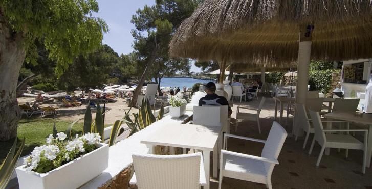 Bild 31335870 - Cala d'Or Hotel