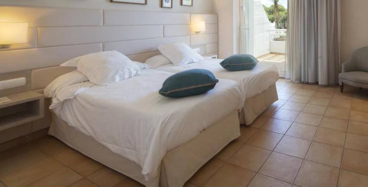 Bild 31335858 - Cala d'Or Hotel