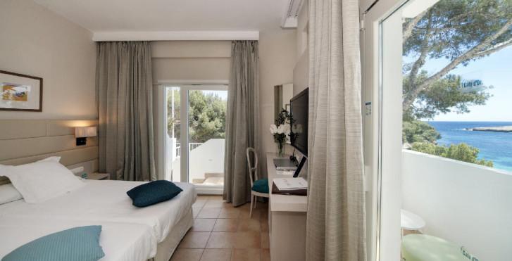 Bild 31335850 - Cala d'Or Hotel