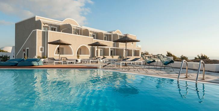 Image 24810132 - Caldera's Dolphin Suites