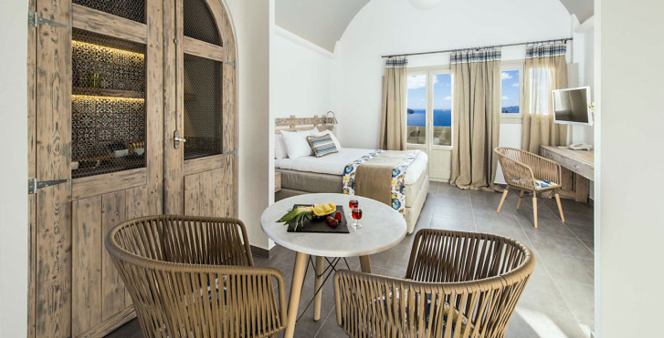 Image 24810145 - Caldera's Dolphin Suites