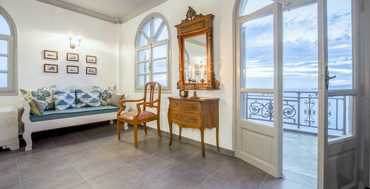 Image 24810161 - Caldera's Dolphin Suites