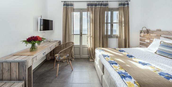 Image 24810163 - Caldera's Dolphin Suites