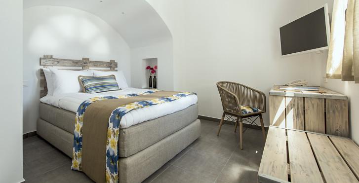 Image 28589824 - Caldera's Dolphin Suites
