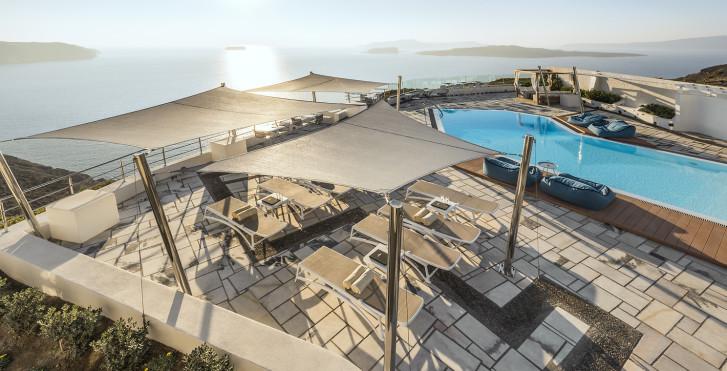 Image 28589822 - Caldera's Dolphin Suites