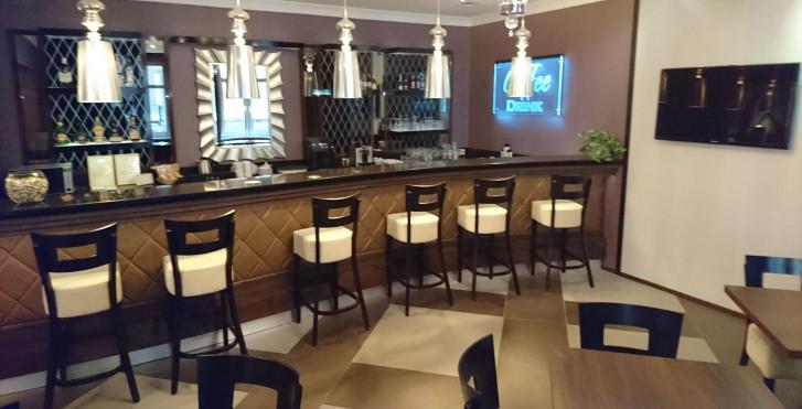 Image 27678185 - Carlton Hôtel Budapest