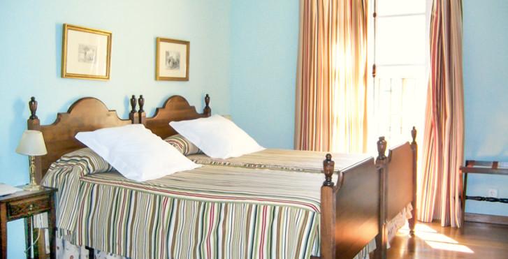Image 28836724 - Las Casas de la Juderia