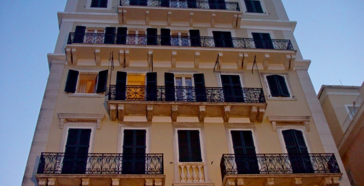 Bild 7811286 - Hotel Cavalieri