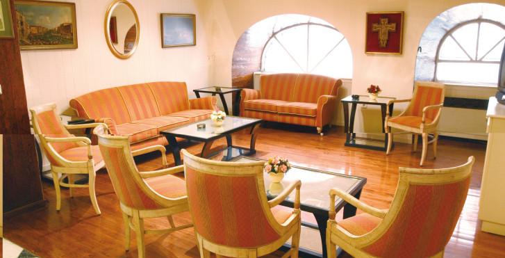 Bild 7811283 - Hotel Cavalieri