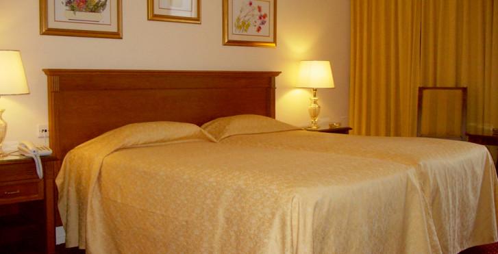 Bild 7811289 - Hotel Cavalieri