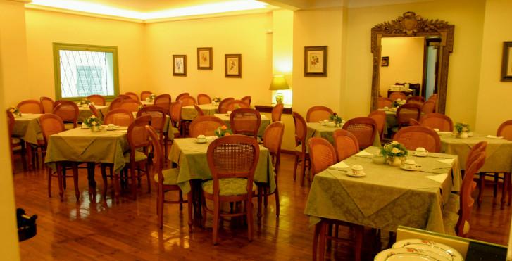 Bild 7811295 - Hotel Cavalieri