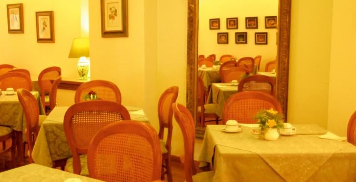 Bild 7811304 - Hotel Cavalieri