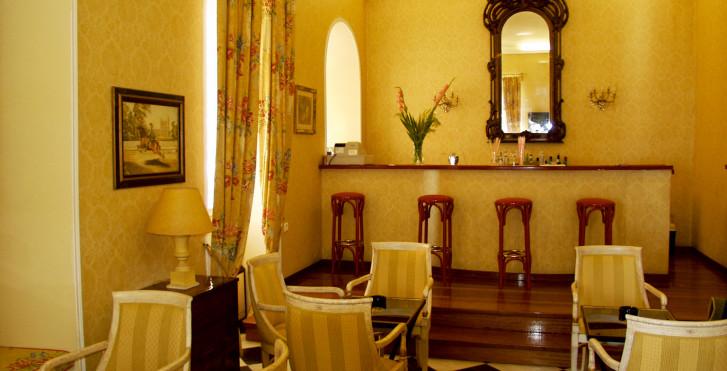 Bild 7811307 - Hotel Cavalieri