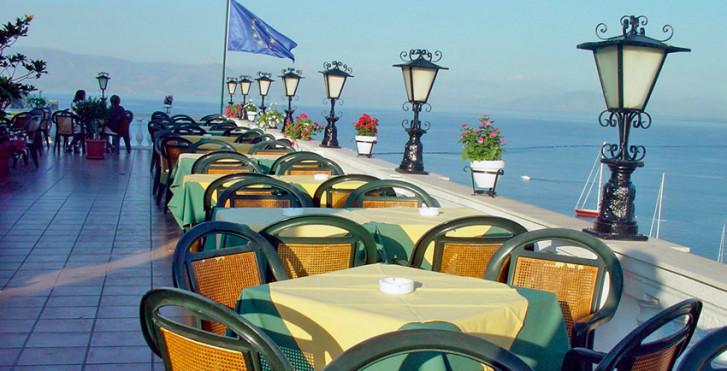 Bild 7811280 - Hotel Cavalieri