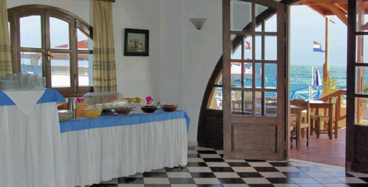 Image 7465398 - Christiana Beach Hotel