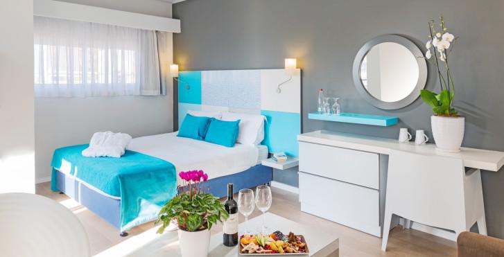 Image 26757536 - City Hôtel