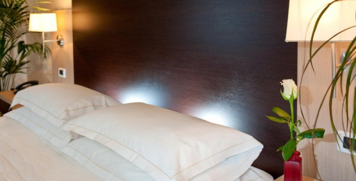 Bild 27277236 - Hotel Club Florence