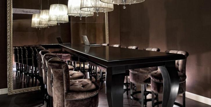 Bild 27277241 - Hotel Club Florence