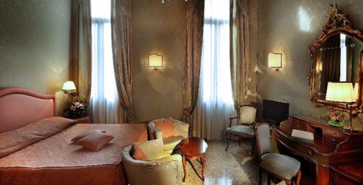 Bild 12867470 - Hotel Colombina
