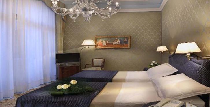 Bild 12867472 - Hotel Colombina