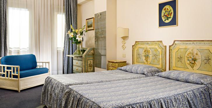 Image 22791248 - Hôtel Commodore