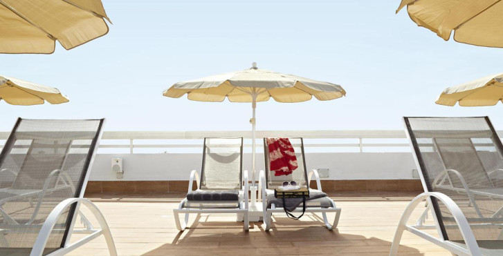 Image 24449312 - Sunprime Coral Suites & Spa