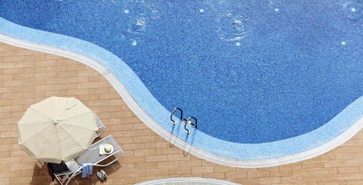 Image 24449320 - Sunprime Coral Suites & Spa