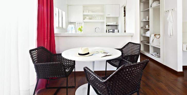 Image 24449325 - Sunprime Coral Suites & Spa