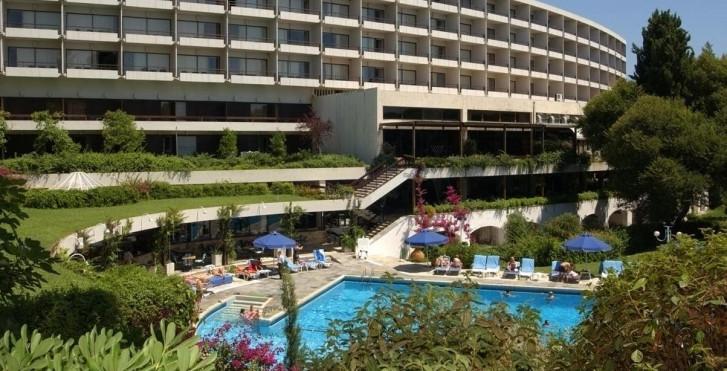 Image 24936892 - Corfu Holiday Palace