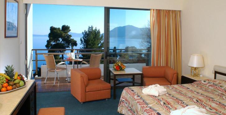 Image 24936894 - Corfu Holiday Palace