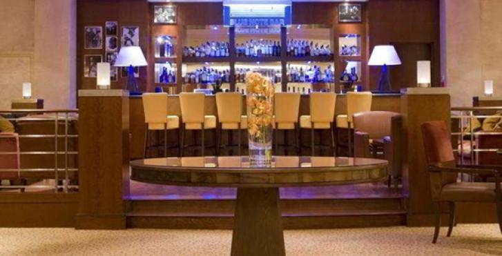 Image 12980401 - Corinthia Hotel Prague