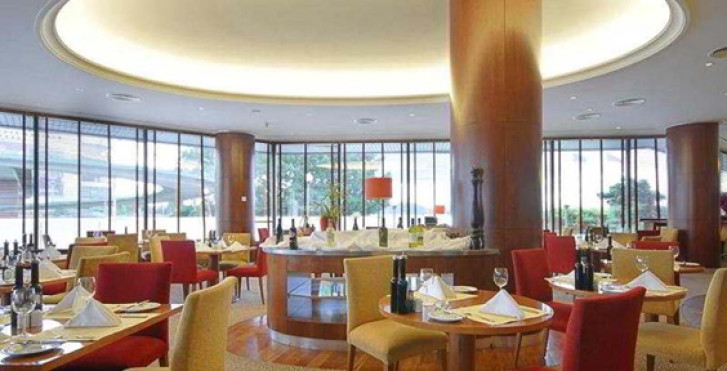 Image 12980406 - Corinthia Hotel Prague