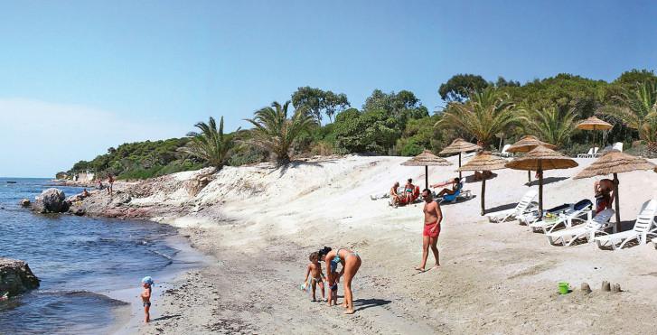 Image 7589561 - Costa dei Fiori
