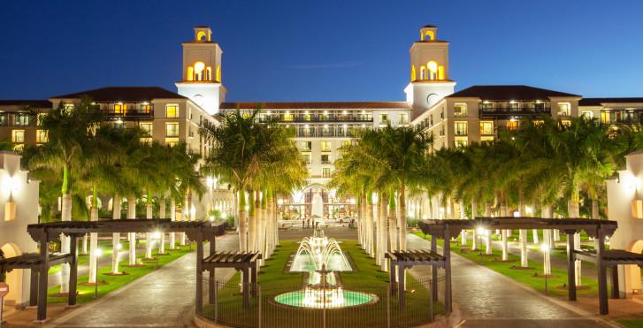Image 24012704 - Lopesan Costa Meloneras Resort