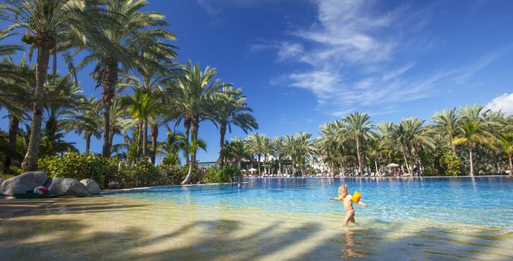 Image 24012694 - Lopesan Costa Meloneras Resort