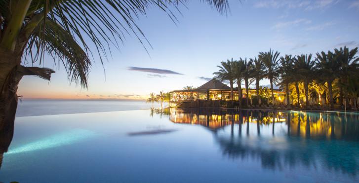 Image 24012705 - Lopesan Costa Meloneras Resort