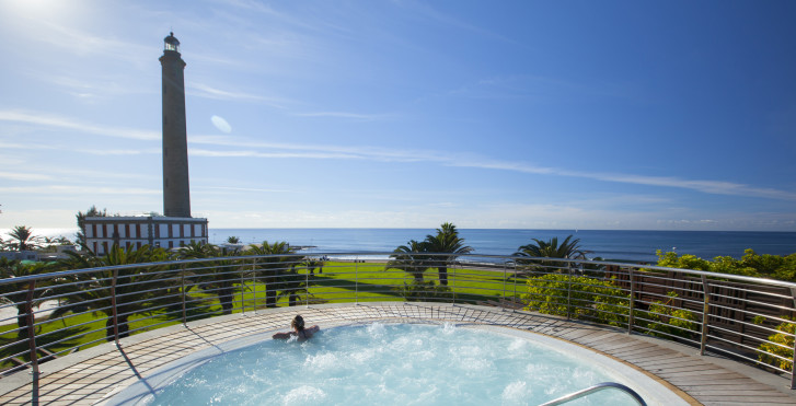 Image 24012699 - Lopesan Costa Meloneras Resort