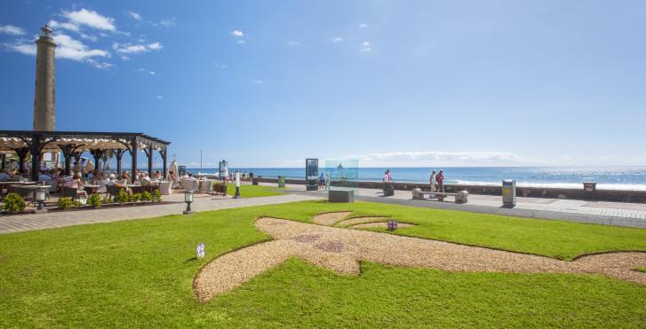 Image 24012701 - Lopesan Costa Meloneras Resort