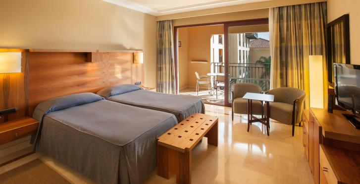 Image 24012684 - Lopesan Costa Meloneras Resort